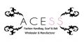 acess free delivery Voucher Code