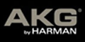 akg free delivery Voucher Code