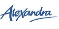 alexandra free delivery Voucher Code