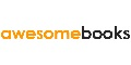 awesome books free delivery Voucher Code