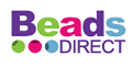 beads direct free delivery Voucher Code