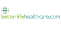 better life health care free delivery Voucher Code