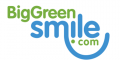 big green smile free delivery Voucher Code