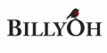 billyoh free delivery Voucher Code