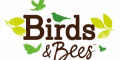 birds and bees free delivery Voucher Code