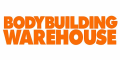 bodybuilding warehouse free delivery Voucher Code