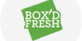 boxd fresh free delivery Voucher Code