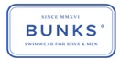 bunks_trunks new discount codes