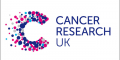 cancer research valid voucher code