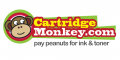 cartridge monkey free delivery Voucher Code