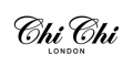 chi chi clothing free delivery Voucher Code