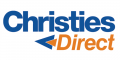 christies direct free delivery Voucher Code