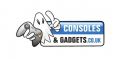 consoles and gadgets free delivery Voucher Code