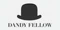dandy fellow free delivery Voucher Code
