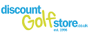 discount golf store free delivery Voucher Code