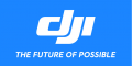 dji free delivery Voucher Code