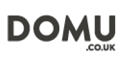 domu free delivery Voucher Code