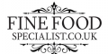 fine food specialist free delivery Voucher Code