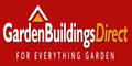 garden buildings direct free delivery Voucher Code