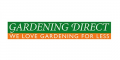 gardening direct free delivery Voucher Code