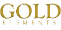 gold_elements new discount codes