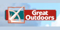 great outdoors superstore free delivery Voucher Code