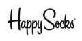 happy socks valid voucher code