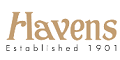 havens free delivery Voucher Code