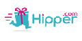 hipper_flowers new discount codes