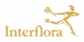 interflora valid voucher code