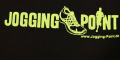 jogging point free delivery Voucher Code