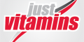 just vitamins free delivery Voucher Code