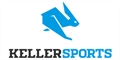 keller-sports free delivery Voucher Code