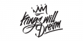 kings will dream free delivery Voucher Code