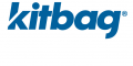 kitbag free delivery Voucher Code
