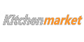 kitchenmarket free delivery Voucher Code
