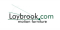 laybrook free delivery Voucher Code