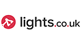 lights.co.uk valid voucher code