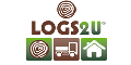 logs2u free delivery Voucher Code