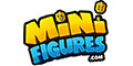 minifigures free delivery Voucher Code