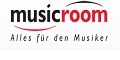 musicroom valid voucher code