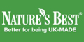 natures best free delivery Voucher Code