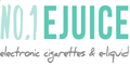 no1ejuice free delivery Voucher Code