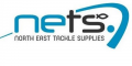 north east tackle supplies free delivery Voucher Code