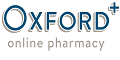 oxford online pharmacy free delivery Voucher Code