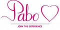 pabo free delivery Voucher Code