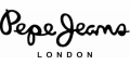 pepe jeans free delivery Voucher Code