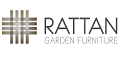 rattan garden furniture free delivery Voucher Code