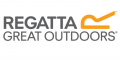 regatta free delivery Voucher Code