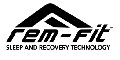 rem-fit free delivery Voucher Code